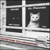 Hometown Collaboration (with Oli Moriniere)