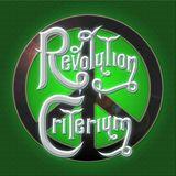 REVOLUTIONMIX CHAPTAL (by Pierre Bobo)