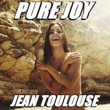 "Jean presents ""PURE JOY - 279"""