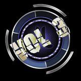 Podcast 003 // Techno Rave // 2012