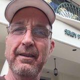 A Talk with Tom Rebman, the Homeless Teacher