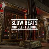 Marc Prochnow - Slow Beats and Deep Feelings @ COBA Bar Berlin 15-03-2014