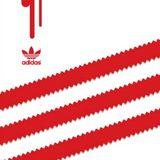Adidas Classics (2005)