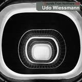 Sounds From NoWhere Podcast #086 - Udo Wiessmann