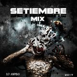 Dj AnpidO - Mix Septiembre 2017
