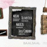 Heimatmelodie Showcase@Baalsaal
