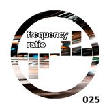 Frequency Ratio 025 [Codesouth] (Leftfield|Techno|Breaks|Drum and Bass)