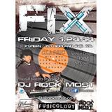TheFix_Jan2014_pt2