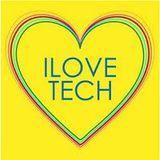 Tech House 2 Techno