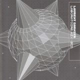 Laurent Garnier - Laboratoire Mix (CD 1)