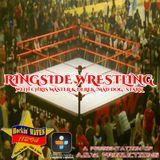 Ringside Wrestling (July 10, 2017)