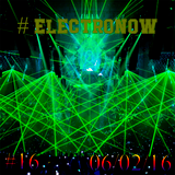 #electronow16 06/02/16