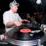 DJ Bones - Deeply Acidic
