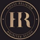 Andy Skilz - House Religion 2018
