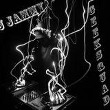 Midnight Mix pt.2