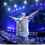 Armin van Buuren – A State Of Trance, ASOT 671 – 10-07-2014