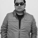Francisco Santo's 2012's Year Mix