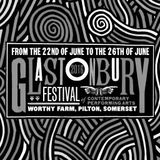 Ellie Goulding - Live @ Glastonbury Festival 2016 - 26.JUN.2016