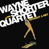 World of Jazz Podcast #14 - 7th February 2013