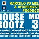 Set Suburbian House Rootz Dezembro 2012 (Mpsmello) Housemaster