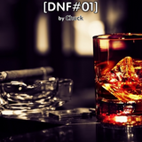 [DNF#01] Deep Night Frequencies 01 with Chuck