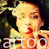 Artoo - Weekend Satisfaction