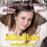 Deep in the Groove 40 (15.09.17)