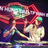 Mixtape - From 2016 to Fade - DJ Phương Te mix