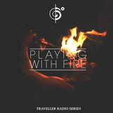 """Traveler's """"Play With Fire"""" Mix"""