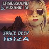 SPACE DEEP // ERMESSOUND&ROSARIO M.