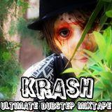 Kr4sH DubSt3P - UDM (Ultra Dubstep Mixtape)
