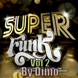 SuperFunk  Vol 2-  Trip On  80's   .  Summer 2018