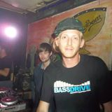 The Rinse Out with Skuph [Bassport Archive 1 October 2014]