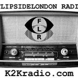 Flipside London Radio