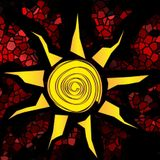 Return of the Sun #28