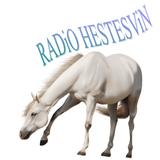 RADiO HESTESViN