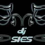 Local Mix 68 - Mixed By DJ Sies