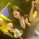 Nonstop - Siêu Phẩm Hàng Tuyển Dj Thái Hoàng by Kiên Kevin On The Mix