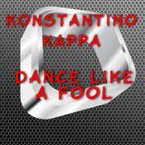 Dance Like A Fool (2h set)