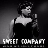 Sweet Company - Episode 4 (6th Nov 2016)