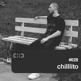 Chilllito - Sequel One Podcast #028