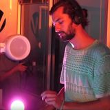 Jeremy Olander (Vivrant, Pryda Friends) @ Wantickets Studio - Hollywood (31.07.2015)