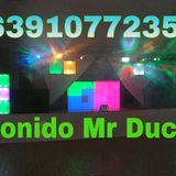 mix dance latino 2014 DJ MR DUCK