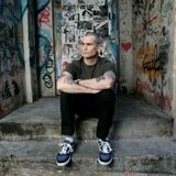 Henry Rollins - 25th August 2015