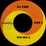 70's Mix 2