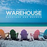 WareHouse - Dave Caro - Summer Sessions 2016