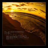 Onur Odabasoglu - The Sound Of Trap 003 [Oct 28-2011] on Pure.Fm