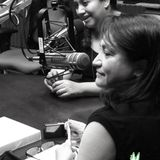 Entrevista Artesana Titeres