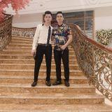 Đẳng Cấp Nhạc Ke 2020 - Full Thái Hoàng (2 Tiếng Trôi Mất Hình) -Dj Thái Hoàng