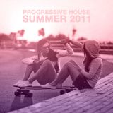 Progressive House | Summer 2011